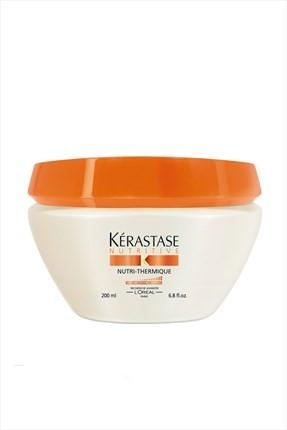 Kerastase - Nutri Thermique