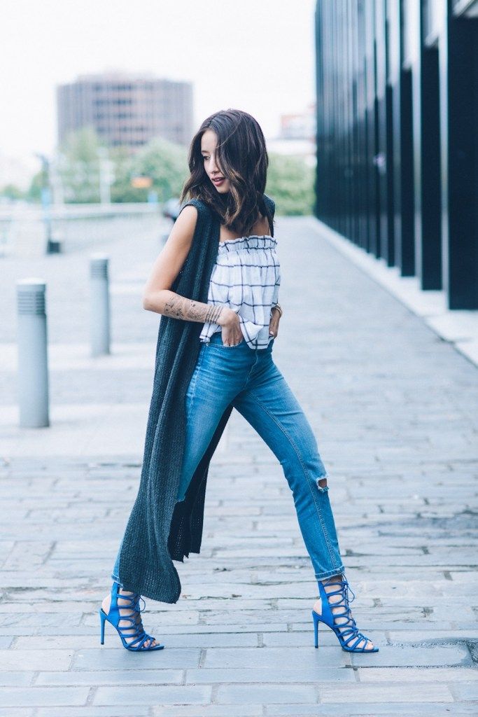 skinny-jeans-and-heels