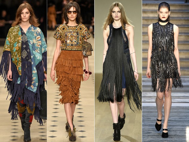 gallery_big_fringe_trends_london_fashion_week_2015