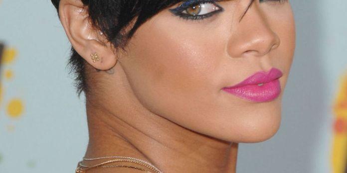 best pink lips
