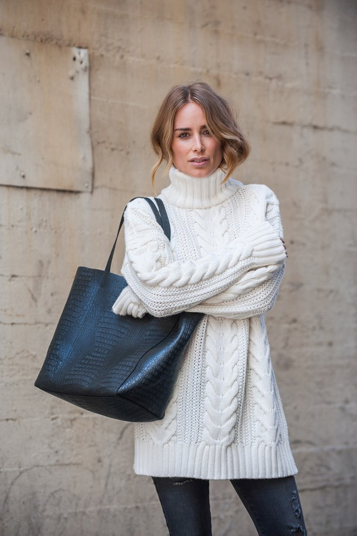 Knitwear-Outfits-13
