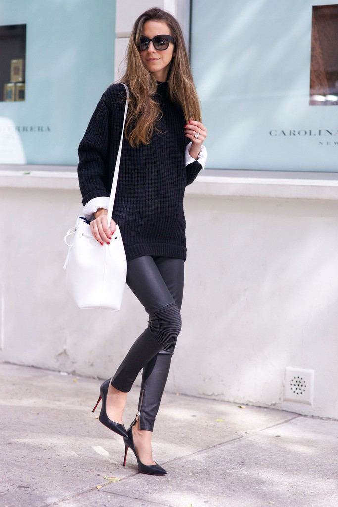 Knitwear-Outfits-8