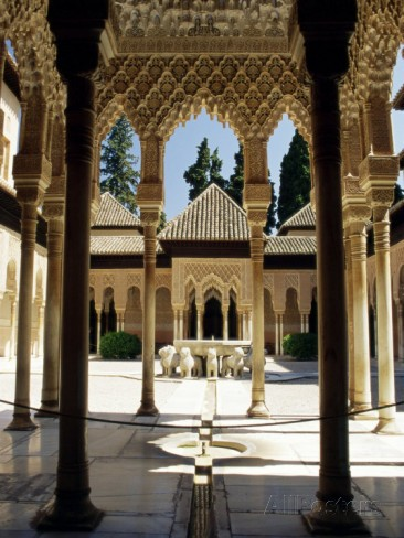 james-emmerson-court-of-the-lions-alhambra-palace-unesco-world-heritage-site-andalucia-andalusia-spain