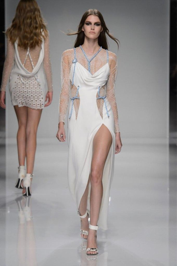 2016 abiye couture