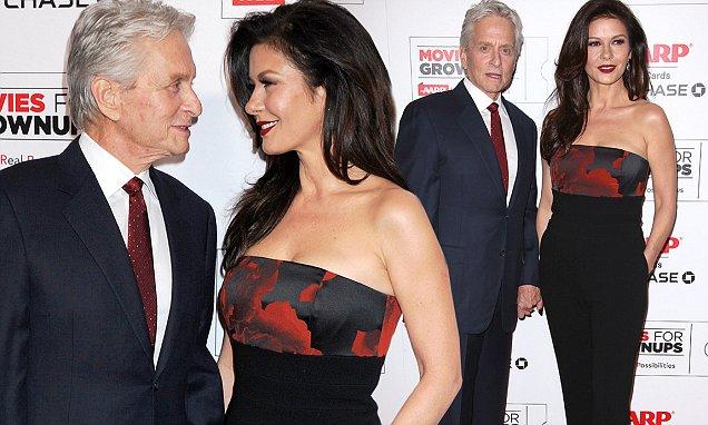 yaş farkı olan ünlü çiftler