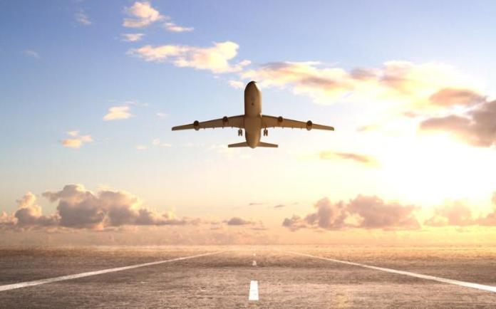 flight_2799964a-large