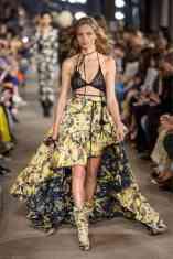 2017 Bahar Moda Trendleri