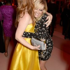 Pictured-Isla-Fisher-Reese-Witherspoon