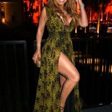 Pictured-Mariah-Carey