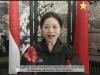 Di Tengah Ketegangan di Natuna, Konjen Tiongkok Kirim Video Ucapan HUT Provinsi Kepri