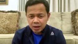 Walikota Bogor, Bima Arya Sugiarto