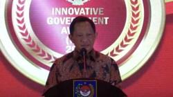 Aturan Diperlonggar, Inilah Wilayah PPKM Level 3 dan 2 di Jawa-Bali