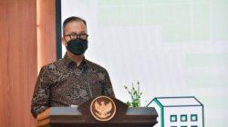 Pemerintah Perpanjang Diskon 100% PPnBM DTP Hingga Agustus 2021