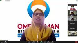 Ombudsman Jateng Minta Panitia Penerimaan Calon Taruna Akpol Optimalkan Sarana Pengaduan Masyarakat