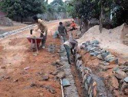 Baru 30-an Desa di Lampung Utara Ajukan Pencairan Tunggakan Dana Desa