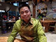 Direktur Mitra Bentala,Mashabi