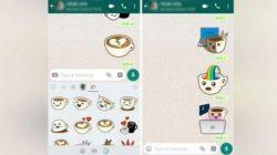 Apple telah menghapus semua aplikasi stiker WhatsApp dari App Store karena melanggar pedoman mereka. Menurut laman indianexpress.com, Ahad, 18 November 2018, WhatsApp sebelumnya telah menambah dukungan untuk paket stiker sari aplikasi pihak ketiga.