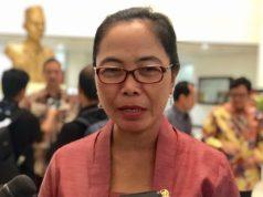 Esti Wijayati (krjogja.com)