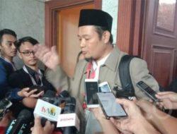 Saksi Tim Hukum Prabowo Ungkap Asal Data 17,5 Juta DPT Tak Wajar