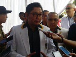 PKS Janji Tidak Main SARA dan Politik Uang di Pilkada 2020