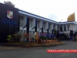 Soal Hasil Tes Akhir Seleksi Jabatan, Petinggi BKSPDM Saling Lempar Tanggung Jawab