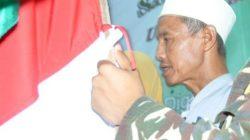 Kiai Imam Murtadlo Sayuthi