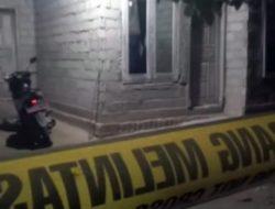 Ditangkap di Lampung, 23 Terduga Teroris Dibawa ke Jakarta