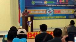 Polda Lampung: Pemudik Bandel akan Disuruh Balik, Mobilnya Dikandangkan
