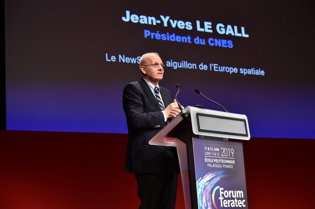 Jean_Yves_LE_GALL