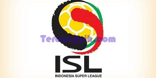 ISL 2013