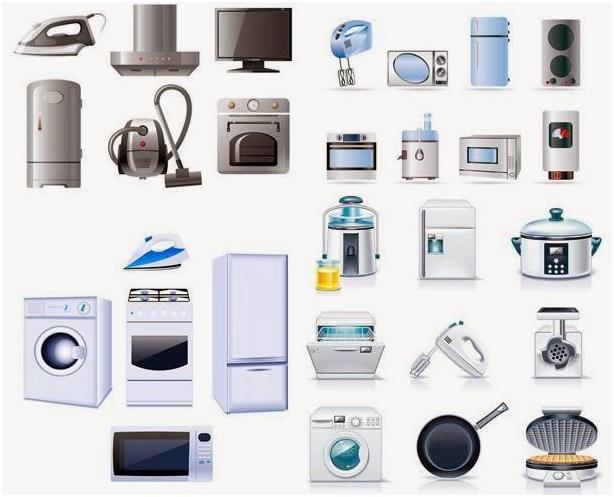 Image result for kebutuhan rumah tangga