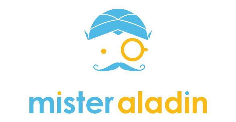 Booking Hotel Murah dan Terjamin di Mister Aladin