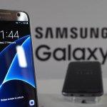 Hp Samsung Terbaru S7 Matahari Mall Path Terbaru