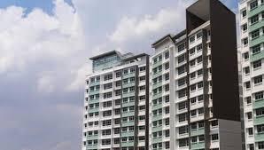 Tips Menentukan Harga Sewa apartemen di Bandung
