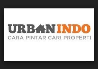 Situs Jual Beli Urbanindo Untuk Jual Beli Properti