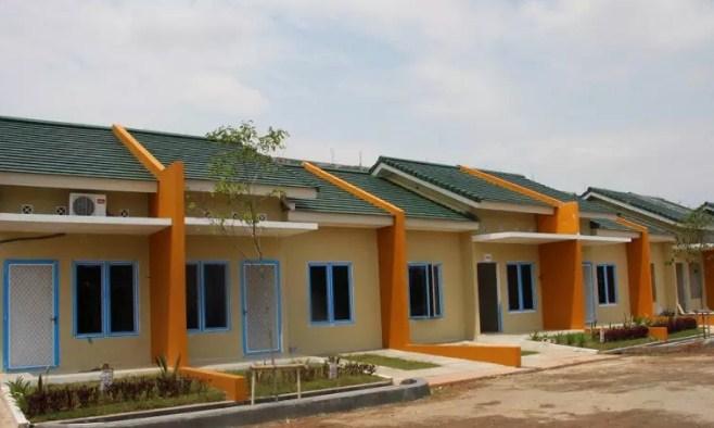 Info Rumah Dijual Murah Di Bandung
