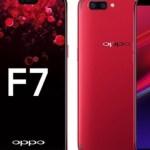 Tercanggih Harga Oppo F7 Indonesia