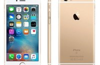 iPhone 6 S Ayead Tercanggih