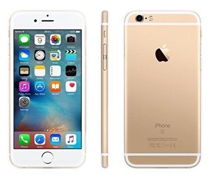 Curhat : PARAH! Harga iPhone 6 Dan iPhone 6S Second 2018 Sangat Jatuh Banjarmasin