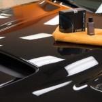 Lumens Auto Detailer Nano Ceramic Coating