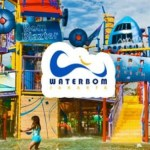 Waterboom PIK