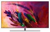 Harga THarga TV Samsung