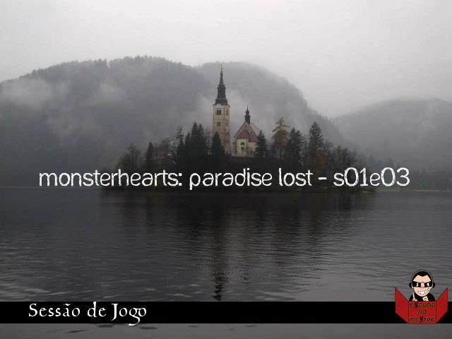Monsterhearts S01E03