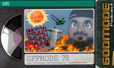 Offmode 78