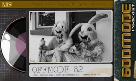 Offmode 82