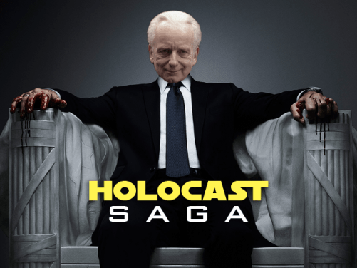 House of Sabacc