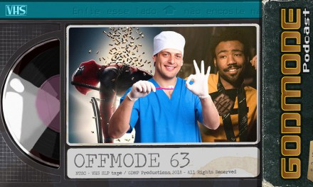 Offmode 63