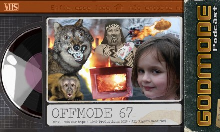 Offmode 67