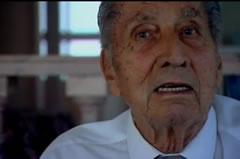 José Delgado