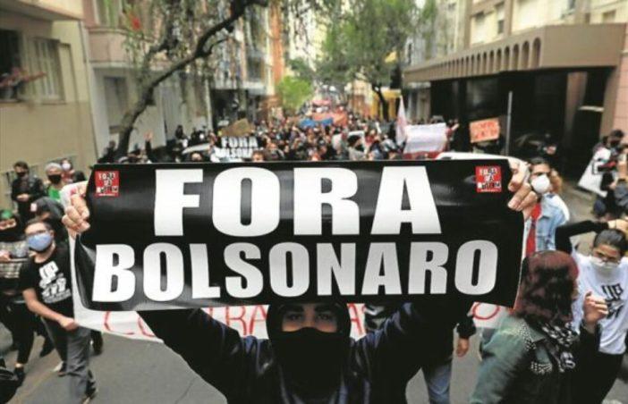 https://i1.wp.com/www.tercerainformacion.es/wp-content/uploads/2020/07/fora-bolsonaro-620x400-950x0-c-default.jpg?w=702&ssl=1